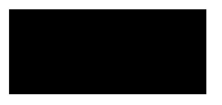 Parenthèse Citron
